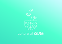 local business Culture Of Care in Sydney NSW