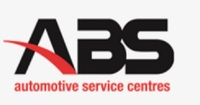 local business ABS Auto Kirrawee in Kirrawee NSW