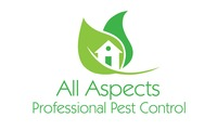 All Aspects Pest ...