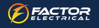 local business Factor Electrical in Ormeau QLD