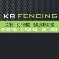local business KB Fencing in Landsdale WA
