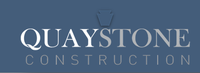 local business Quaystone Construction in Sandton GP