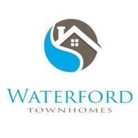 local business Waterford Townhomes in Clarence NY
